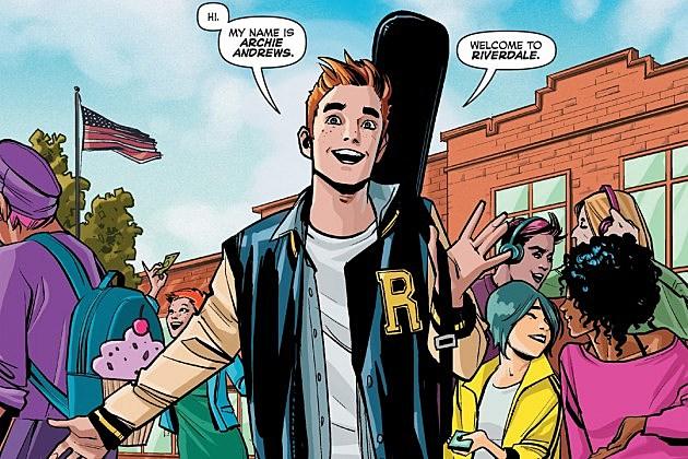Archie01-630x420